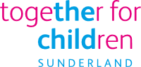 Together for Children - Sunderland Referral