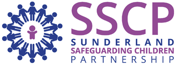 Sunderland Safeguarding Children Partnership
